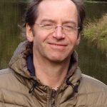 Jean-François Tahan – Beaufays