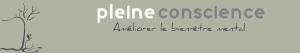 pleine conscience mindfulness logo full