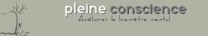 pleine conscience mindfulness logo full 2
