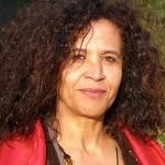 Jamila Bahrani – Tournai