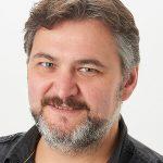 Gilles Monnier – Rebecq – Lasne