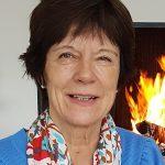 Viviane De Pelsmaeker – Rhode-Saint-Genèse