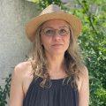 Karine Latrasse – Ixelles – Tournai – Renaix