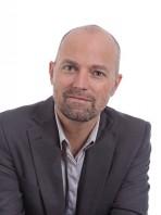 Alain Vanderbeke – Bruxelles