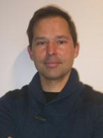 Sébastien Potacsek – Kraainem