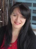 Joséphine Rodriguez – Ans