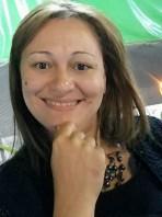 Sonia Mnasri – Anderlecht