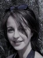 Karima Meliani – Rixensart