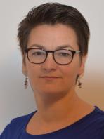 Yvonne Merkelbach – Navaugle – Huldenberg – Wierde