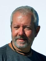 Jean-Louis Michalik – Mettet