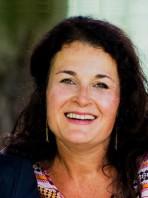Géraldine De Radiguès – Wavre