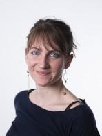 Christel O'Connor – Liège