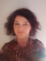 Sylvie Goffart – Profondeville – Châtelet
