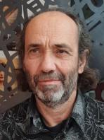 Christophe Pascal – Tournai