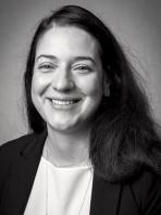 Alexandra Balikdjian – Uccle