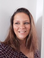 Mélanie Tarlet – Liège