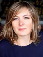 Marie-Anne Ellis – Uccle