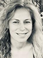 Anne Graindorge – Woluwe-Saint-Lambert