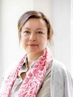 Nathalie Poncelet – Walhain – Waterloo